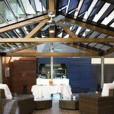 Abba Centrum Alicante Hotel Picture 6