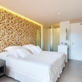 Occidental Ibiza Hotel Picture 11