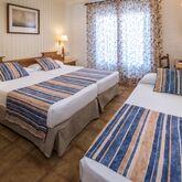 GHT Neptuno Hotel Picture 6