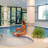 RH Corona Del Mar Hotel Picture 15