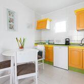 Corona Mar Apartments Picture 9