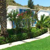 Hylatio Tourist Village Picture 15