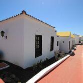 Fuerteventura Beach Club Bungalows Picture 6