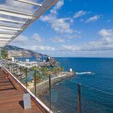 Pestana Carlton Madeira Hotel Picture 14