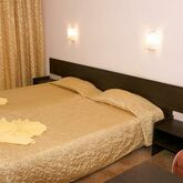 Yavor Palace Hotel Picture 4