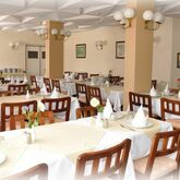 Aferni Hotel Picture 7