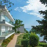 Villas Mlini Picture 11