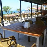 Rosary Beach Hotel Picture 9