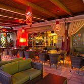 Golden Bahia De Tossa Hotel & Spa Picture 15