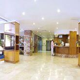 Pinero Bahia de Palma Hotel Picture 9