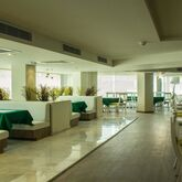 Sharming Inn Hotel Picture 11