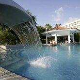 Avanti Hotel Picture 5