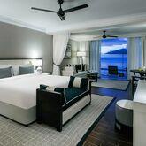 Fairmont Royal Pavilion Hotel Picture 3