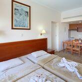 Panareti Coral Bay Hotel Picture 7