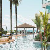 O2 Beach Club & Spa Picture 5