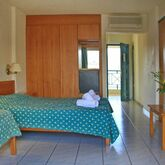 Despo Hotel Picture 3