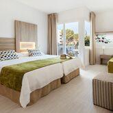 Ola Maioris Hotel Picture 10