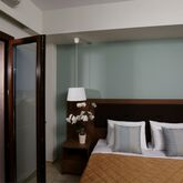 Dimitra Hotel and Apartments Picture 8