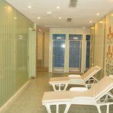 Minamark Beach Resort Hotel Picture 17
