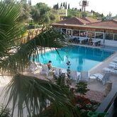 Sunberk Hotel Picture 2