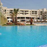 Capital Coast Resort & Spa Hotel Picture 3