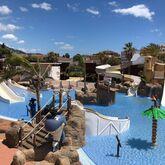 Costa Encantada Aparthotel Picture 7