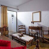 Malia Holidays Hotel Picture 10
