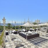 Gran Melia Victoria Hotel Picture 16
