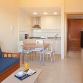 Primavera Park Aparthotel Picture 6