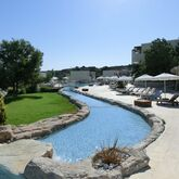 Sentido Port Royal Villas and Spa Hotel Picture 2