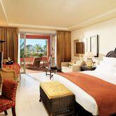 The Ritz Carlton Abama Picture 3