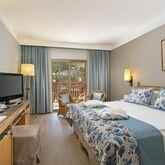 Xanadu Resort Hotel Picture 3