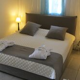 Andronikos Hotel Picture 6