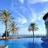 LTI Pestana Grand Ocean Resort Hotel Picture 5