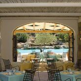 Colonna Pevero Hotel Picture 8
