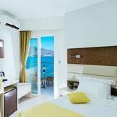 Elounda Akti Olous Hotel Picture 4