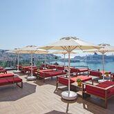 Ilayda Avantgarde Hotel Picture 6