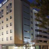 Aura Hotel Picture 7