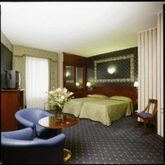 Best Western Antares Concorde Hotel Picture 8