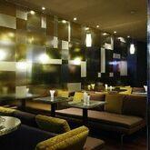 Pullman Paris Montparnasse Hotel Picture 7