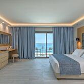 Amada Colossos Resort Picture 2