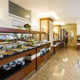 Oba Time Hotel Picture 5