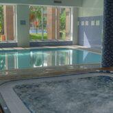 Ibersol Spa Aqquaria Apartments Picture 8