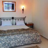 Bella Vista Resort Picture 4