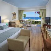 Atrium Prestige Thalasso Spa Resort & Villas Picture 13