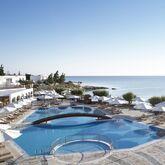 Holidays at Creta Maris Beach Resort Hotel in Hersonissos, Crete