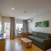 Albufeira Sol Suite Hotel and Spa Picture 5