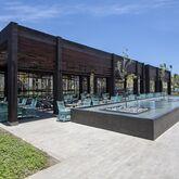 Lopesan Costa Bavaro Resort, Spa & Casino Picture 16