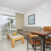 Fariones Apartments Picture 9