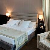 Catalonia Rigoletto Hotel Picture 5